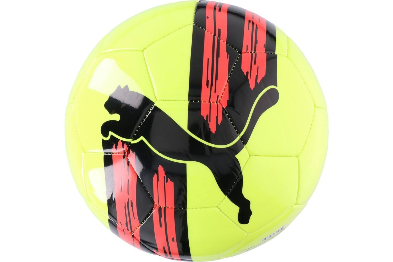 football puma
